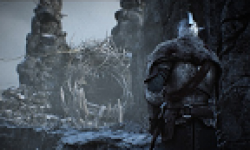 Dark Souls II 08 12 12 head 1