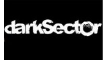 darksector_icon