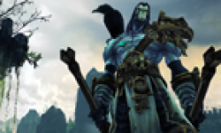 Darksiders II 2 15 02 2012 head 2
