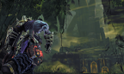 Darksiders II 21 10 2012 head 1