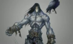 Darksiders II Head 17 06 2011 01