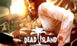 Dead island trophees ICONE    1