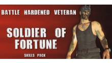 dead_rising_2_soldier_of_fortune_pack_title