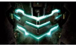 dead space 2 icon vignette divx 01