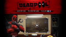deadpool_website