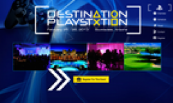destination playstation vignette 31122012
