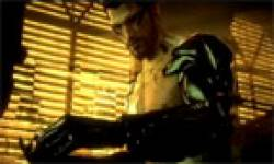 Deus Ex Human Revolution head 2