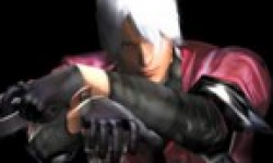 Devil May Cry HD Collection 10th Anniversary Head 08092011 01