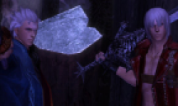 Devil May Cry HD Collection Head 04112011 01