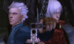 Devil May Cry HD Collection Head 17102011 01