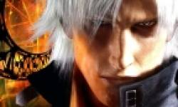 devil may cry head 02