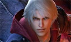 Devil May Cry head