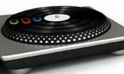 dj hero icon