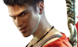 DmC Devil may Cry Head 100412 01