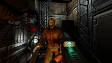 DOOM-3-BFG-Edition_06-06-2012_screenshot-6