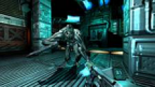 Doom 3 BFG Edition - vignette