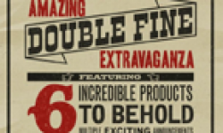 Double Fine Annonce Extravagance 10 10 2011 head