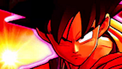 Dragon Ball Z Battle of Z logo vignette 21.06.2013.