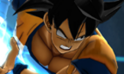 Dragon Ball Z Ultimate Tenkaichi 30 06 2011 head 4