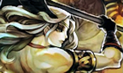 Dragon's Crown logo vignette 02.05.2013.