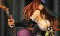 Dragon's Crown logo vignette 29.03.2012