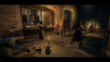 Dragons-Dogma-Image-101111-08