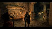 Dragons-Dogma-Image-101111-10