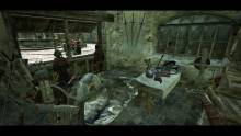 Dragons-Dogma-Image-101111-12