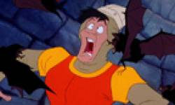 dragons lair trilogy 74073