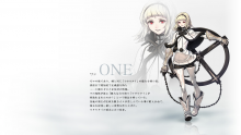 Drakengard 3 screenshot 14032013 004
