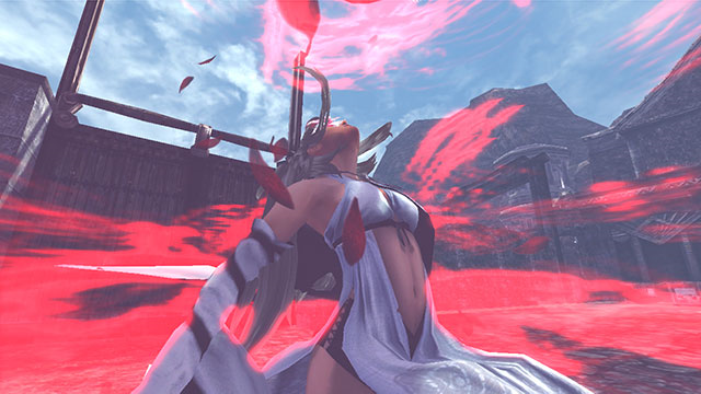Drakengard 3 screenshot 14032013 005