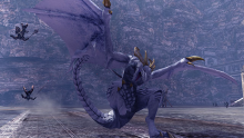 Drakengard 3 screenshot 14032013 012