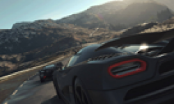 DriveClub 17 05 2013 head 3