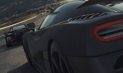 DriveClub 17 05 2013 screenshot 5