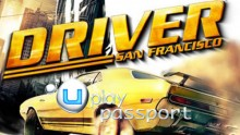 driver-san-francisco-uplay-passport