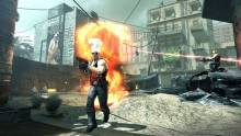duke-nukem-forever-hail-to-the-icons-parody-pack-captures-screenshots-27072011-001