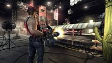 duke-nukem-forever-hail-to-the-icons-parody-pack-captures-screenshots-27072011-002
