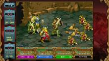 Dungeons & Dragons Chronicles of Mystara 26.06.2013 (6)