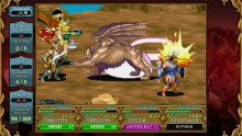 Dungeons & Dragons Chronicles of Mystara 26.06.2013 (7)