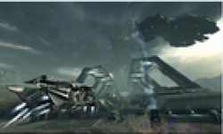 dust 514 head 03012012 01.png