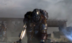 DUST 514 head 30052012 01.png