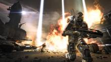DUST 514 images screenshots 3