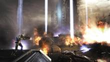DUST 514 images screenshots 4