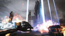 DUST 514 images screenshots 5
