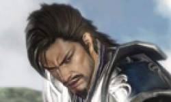 dynasty warriors 7 vignette head 26102010