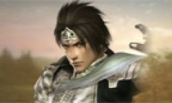 dynasty warriors strikeforce icon