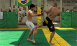 EA Sports MMA head 1