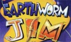 earthwormjim icon1