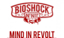 Ebook Bioshock Infinite vignette 22012013