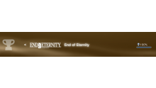 End of eternity trophees  1